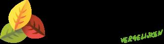 uitvaart-logo1