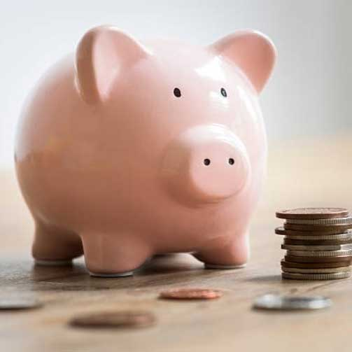 mijnuitvaartverzekering-kosten