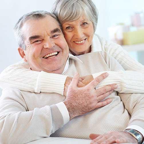 uitvaartverzekering-ouderen