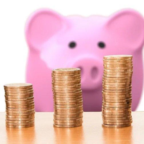 kosten-uitvaartverzekering